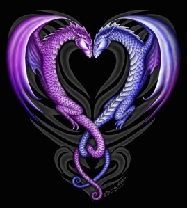 dragon-soulmates-love-animal-31000