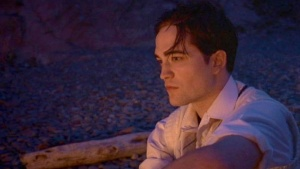 Rob did such an amazing job in this movie, everyone should see it
