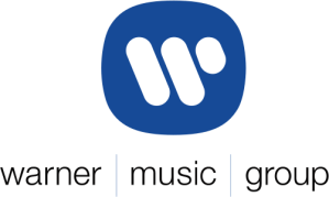 501px-Warner_Music_Group_logo_svg