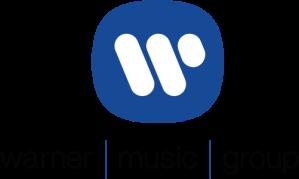 501px-Warner_Music_Group_logo_svg