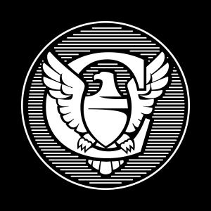 600px-US-CopyrightOffice-Seal_svg