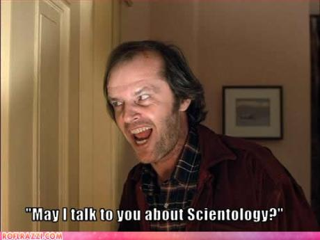 celebrity-pictures-jack-nicholson-talk-scientology