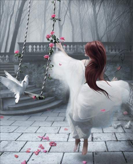 Dreams_by_AnnMei