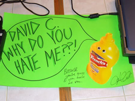 mustard-blogn