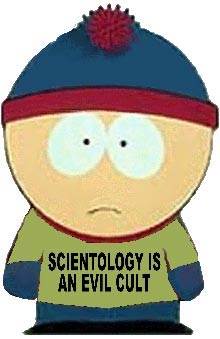 southpark_scientology_stan