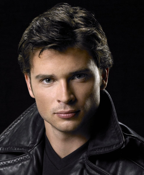 tom welling eye candy 1 read in 2 thiss blog
