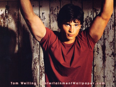 Tom-Welling-hottest-actors-828347_1024_768