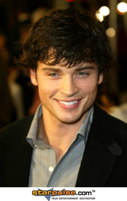 Tom Welling-SGG-037671