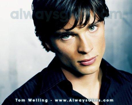 Tom-Welling-tom-welling-28530304-1280-1024