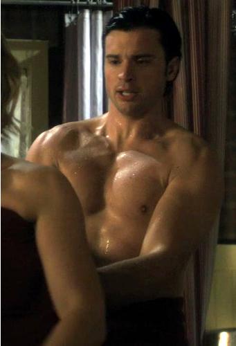 Beautiful shirtless sin camisa hermosa - 1 6