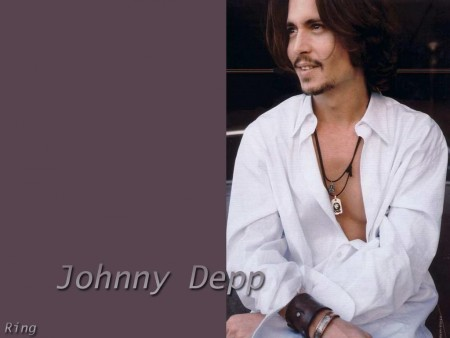 450_johnny-depp-pirate-24906504