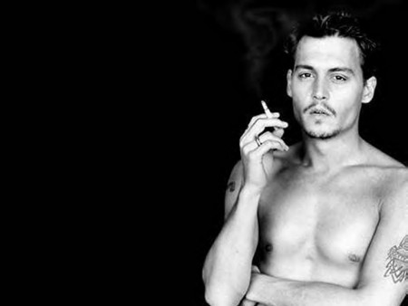 450_johnny-depp-wallpapers-young-248979713