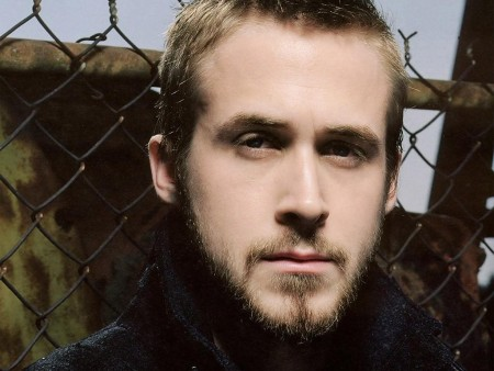450_ryan-gosling-wiki-photos-the-notebook-1259894173 (1)