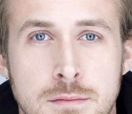 8-ryan-gosling-1318006148