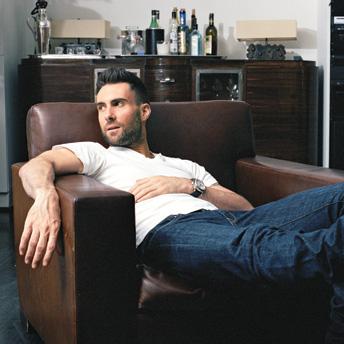 Adam_Levine_Christina_Aguilera_fragrance