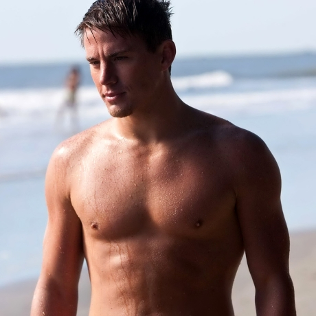 Channing-Tatum-fifty-shades