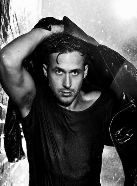 eye-candy-ryan-gosling-7_large