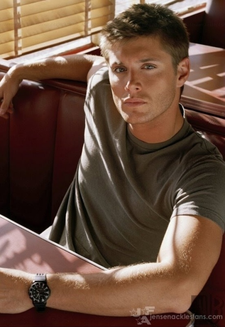 hot-jensen-ackles-art-beautiful-Favim.com-494846