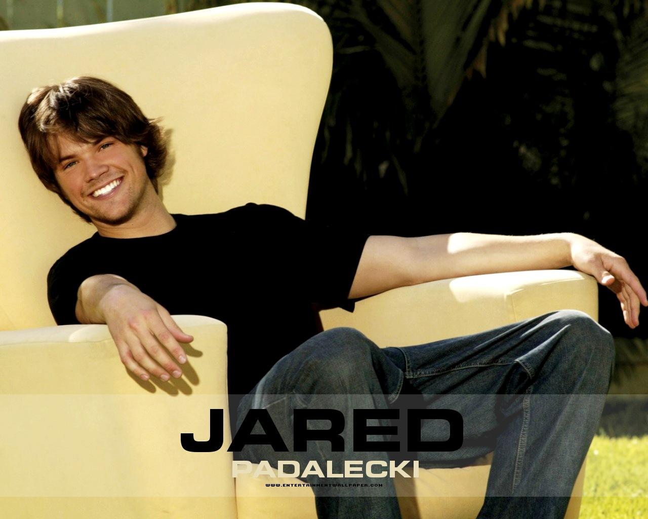 Jared Padalecki Jared Padalecki 645136_1280_1024