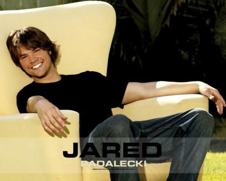 Jared-Padalecki-jared-padalecki-645136_1280_1024