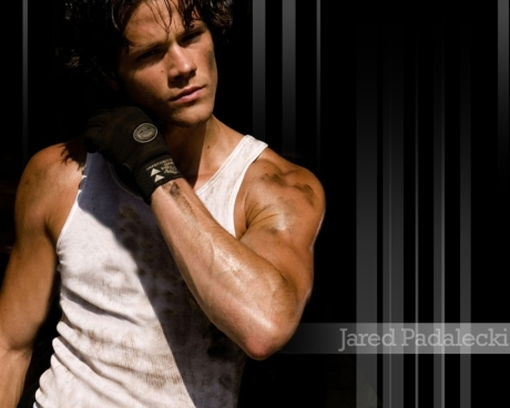 Jared-Padalecki-supernatural-6492906-1280-1024