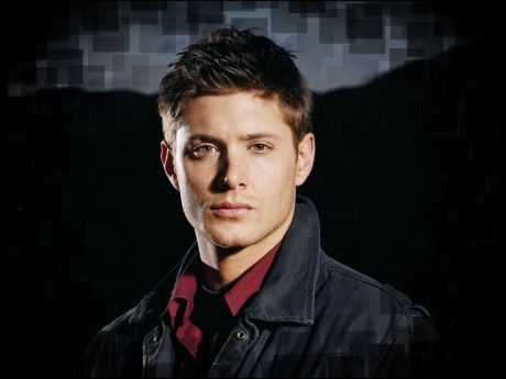 jensen-ackles-hottest-actors-6481102-1024-768