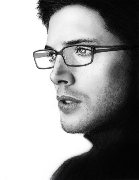jensen_ackles_in_glasses_by_maichan808-d30l9dx