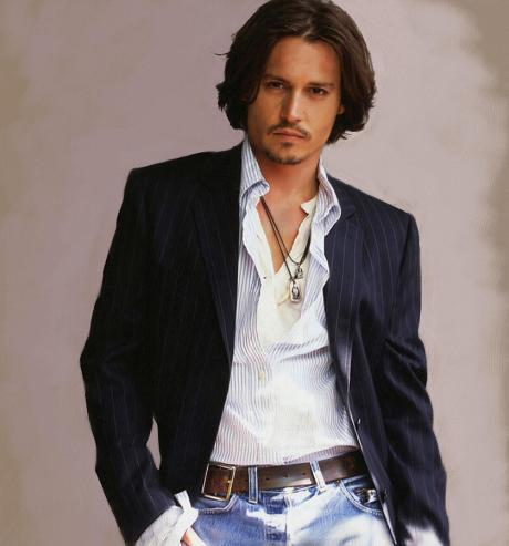 johnny-depp-dominique-amendola