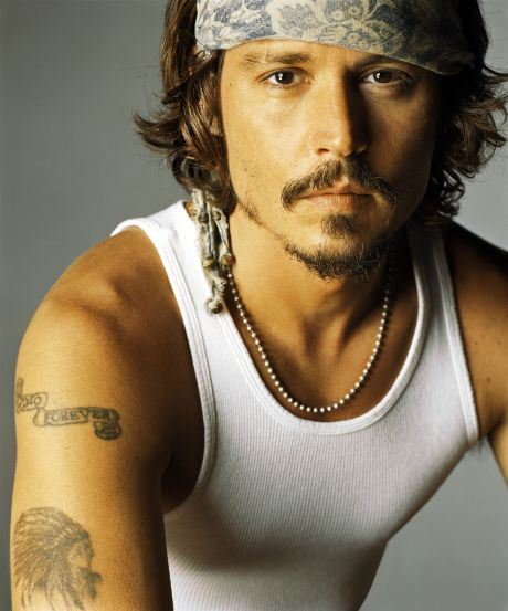 Johnny-Depp-johnny-depp-32659258-3450-4149