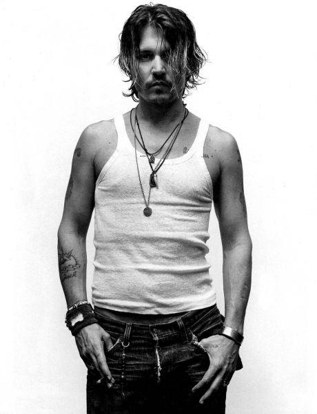 Johnny_Depp_-_1