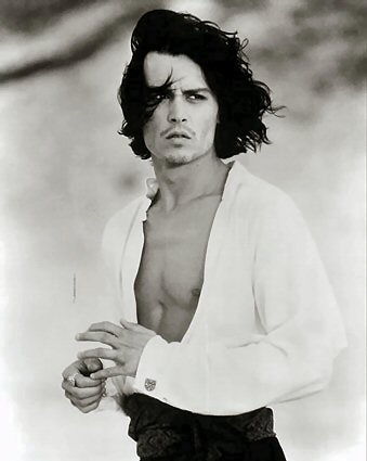 Simply matchless Johny deep xxx mpegs sorry
