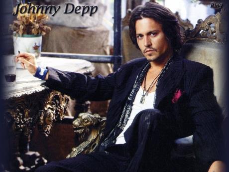johnny_depp_012