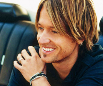 keith urban read in 2 this s blog