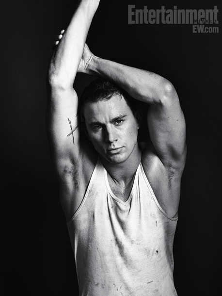 Magic-Mike-EW-Outtakes-channing-tatum-30939921-458-610