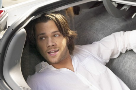 New-York-Minute-Stills-jared-padalecki-1461183-1450-964