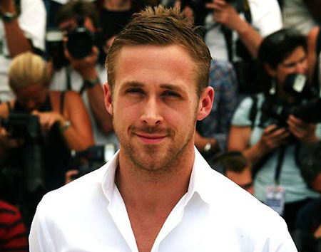 tumblr_static_ryan-gosling-workout