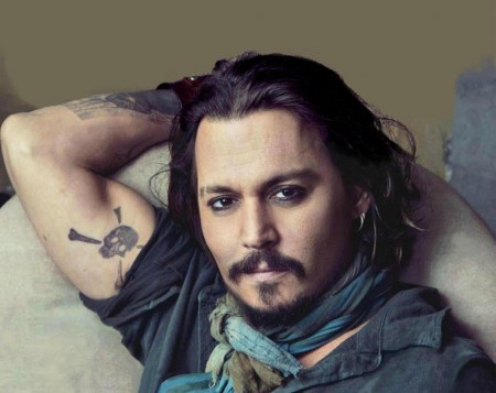 vanity-fair-johnny-depp-jpeg-10423923
