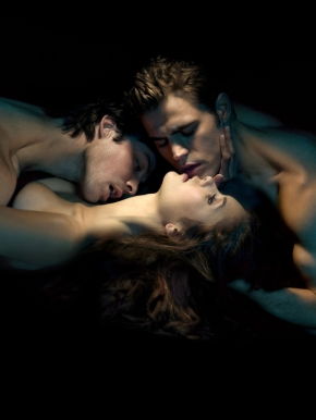 936full-the-vampire-diaries-poster