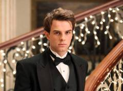 Kol...little brother to Klaus and Elijah. We thought he was killed off but is he?