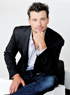 Not understand Tom welling cock pics with you