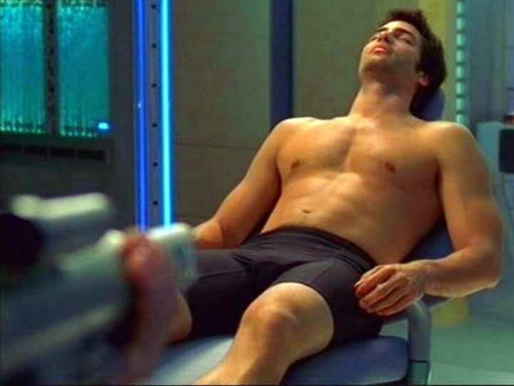 Apologise, actor victor webster nude know